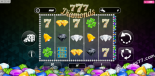 rahapeliautomaatit 777 Diamonds MrSlotty