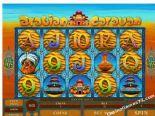 rahapeliautomaatit Arabian Caravan Genesis Gaming