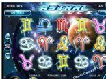 rahapeliautomaatit Astral Luck Rival