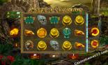 rahapeliautomaatit Aztec Pyramids MrSlotty