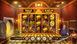 rahapeliautomaatit Bank Walt Magnet Gaming