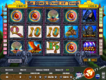 rahapeliautomaatit Black Pearl Of Tanya Wirex Games