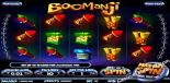 rahapeliautomaatit Boomanji Betsoft