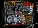 rahapeliautomaatit Busted Slotland