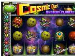 rahapeliautomaatit Cosmic Quest 2 Rival