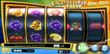 rahapeliautomaatit Crazy Jackpot 60000 Betsoft