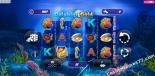 rahapeliautomaatit Dolphins Gold MrSlotty