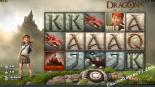 rahapeliautomaatit Dragon's Myth Rabcat Gambling