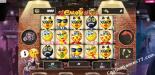 rahapeliautomaatit Emoji Slot MrSlotty