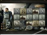 rahapeliautomaatit Forsaken Kingdom Rabcat Gambling
