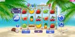 rahapeliautomaatit FruitCoctail7 MrSlotty