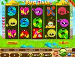 rahapeliautomaatit Fur Balls Wirex Games