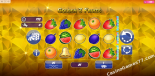 rahapeliautomaatit Golden7Fruits MrSlotty