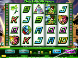 rahapeliautomaatit Green Lantern Amaya