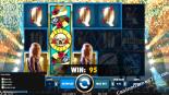 rahapeliautomaatit Guns'n'Roses NetEnt