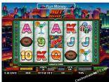rahapeliautomaatit Hot Roller NextGen