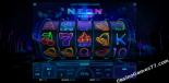 rahapeliautomaatit Neon Reels iSoftBet