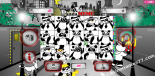 rahapeliautomaatit PandaMEME MrSlotty