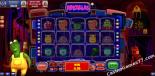 rahapeliautomaatit Pipezillas GamesOS