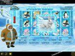 rahapeliautomaatit Polar Tale GamesOS