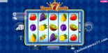rahapeliautomaatit Royal7Fruits MrSlotty