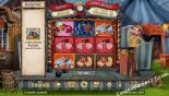 rahapeliautomaatit Sideshow Magnet Gaming