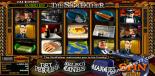 rahapeliautomaatit Slotfather Jackpot Betsoft