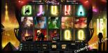 rahapeliautomaatit Super Lady Luck iSoftBet