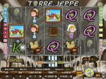 rahapeliautomaatit Torre Jeppe Wirex Games