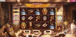 rahapeliautomaatit Treasures of Egypt MrSlotty
