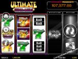 rahapeliautomaatit Ultimate Super Reels iSoftBet