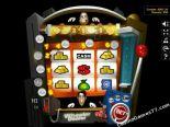 rahapeliautomaatit Wheeler Dealer Slotland